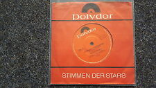 Shakin' Stevens - Somebody touched me 7'' Single