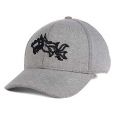 huge discount b5919 ef64b Drexel Dragons Top of the World NCAA DAFOG Stretch Cap Hat University City  PA DU