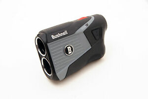 Bushnell Tour V5 Patriot Pack Laser Rangefinder-Certified Refurbished. (201901P)