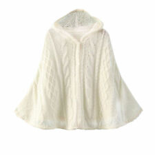 Debenhams Bridal Wraps and Jackets for Formal Occasions
