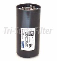 Motor Start Capacitor 270-324 MFD 330 VAC MARS2 11970
