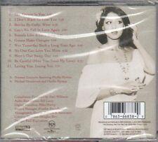 PHYLLIS HYMAN - LOVING YOU, LOSING YOU - CD (NUOVO SIGILLATO)