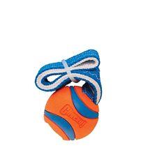 Chuckit Ultra Tug 5cm Gr.S Spielball