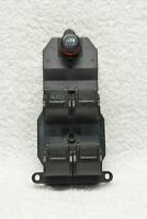 1996-2000 HONDA CIVIC MASTER POWER WINDOW SWITCH DRIVER SIDE LEFT 4-Door  Ex Lx