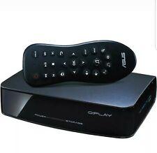 ASUS OPlay O!Play HDP-R1 Digital Media Streamer Player HDMI eSATA NEW in BOX