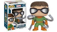 Funko Pop! Marvel - Doctor Octopus Collectible Figure #150