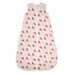 aden+anais picked for you -1 TOG classic sleeping bags (S,M, L, XL Sizes availab