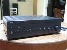 NAD C 356BEE Integrated Amplifier British Audiophile C356BEE