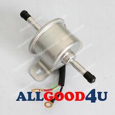 Unbranded fuel pump 12v | eBay