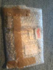 Firebox Front Assy 942/9910 7094171