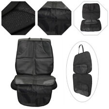 Baby Car Seat Protector Pet Auto Mats Leather Cloth Material Non Slip Waterproof