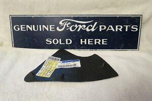 NEW OEM 01-04 Ford Explorer Sport Trac RH Fender Liner Shield 3L2Z-16102-BA#1228