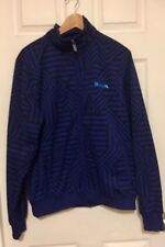 Bench Mens Lightweight Jacket - Size Large