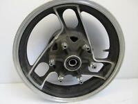 YAMAHA FJ1200 FJ 1200 1986 84 85 86 REAR STRAIGHT WHEEL #70