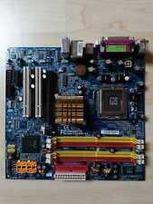 Mainboard - Motherboard Gigabyte GA-945GM-S2 / Sockel 775