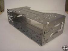 Kenwood Kdc-237 Kdc-241 car radio stereo mounting cage sleeve mounting insert