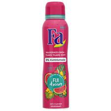 Fa Fiji Dream deodorant anti-perspirant spray 150ml- FREE SHIPPING