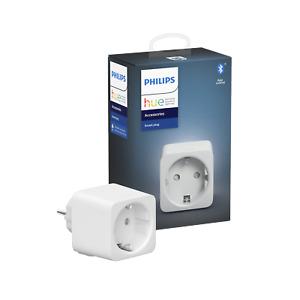 Philips Hue - Smart Plug Eu NEU