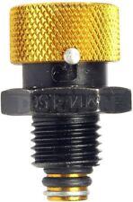 Dorman 092-005 Ez Drain Oil Valve replaces your Oil Drain Plug M12-1.75