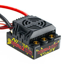 Castle Mamba Monster 1 8 Regler ESC #cse010010800