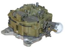 Remanufactured Carburetor 3-3360 United Remanufacturing