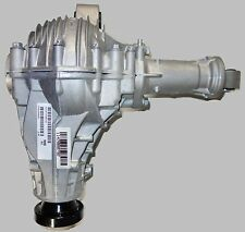 2011 Jeep Grand Cherokee IFS Front Differential 3.45 Ratio Non Locking NEW OEM