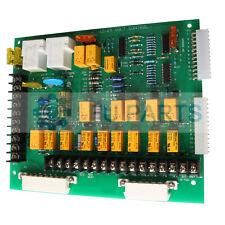 12V 12 Lights Generator Detector Control Board Replacing Onan 300-2811