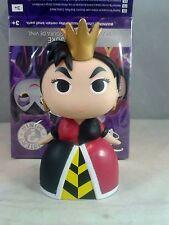 Funko Disney Villains Companions Mystery Mini Red Queen 1/24