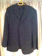 Versace Classic Suit 44inche  Jacket