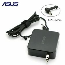 Genuine Asus Laptop Charger AC Adapter ADP-45BW B C.C. 19V 2.37A 45W (TIP 4.0MM)