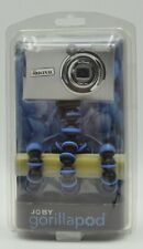 Joby Gorillapod - Small - for Compact Cameras - New