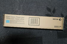 Orginal Toner Xerox Cartridge Blau C2128 2636 3545 WC 7228 7235 7245 7328 006R01