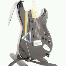 """""""Fender Stratocaster"""" - Chitarra in miniatura - Mini Guitar - Mini Guitarra"""
