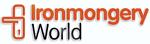 Ironmongery World