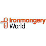 Ironmongery World