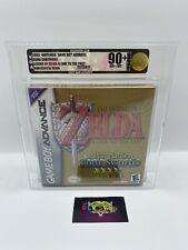 Nintendo VGA - Gameboy Advance Spiel - Zelda A Link To The Past - 90+Gold NM+/MT