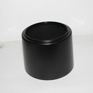 Sigma Telephoto Zoom Lens Hood 59mm inner diameter for 52mm S232043
