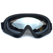 Motorcycle Motocross Racing Goggles MTB ATV MX Dirt Bike Offroad Glasses Eyewear