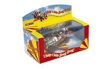 Corgi CC03502 Chitty Chitty Bang Bang Diecast Toy