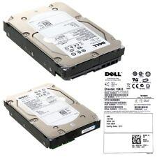 NUEVO Disco Duro Dell 0xx518 146gb 15k SAS 8.9cm