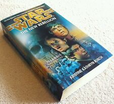 Star Wars Film/TV Adaptations Paperback Books