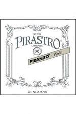 Violons Pirastro