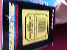 M/b Scalextric Ford Mondeo Phil Ward Nokia ref C431 versión Australiana