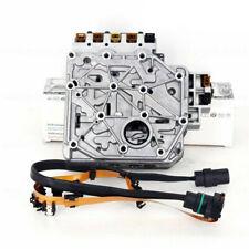 Automatic Transmission Valve Body fit VW Jetta Golf MK4 99-05 Beetle -01M325283A