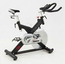 TOORX SPEED BIKE INDOOR CYCLING SRX-90 CON FASCIA CARDIO INCLUSA