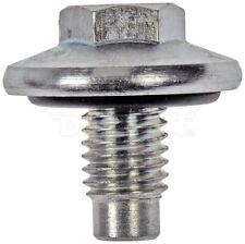Auto Trans Drain Plug Dorman 65416