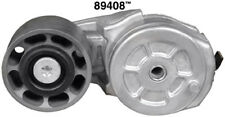 Belt Tensioner Assembly DAYCO 89408