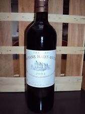 CHATEAU LE BAHANS DE HAUT BRION 2004