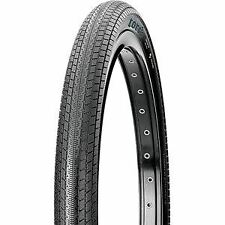 Maxxis Torch 29x2.10 60 TPI Folding Single Compound tyre Black