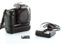 Boitier reflex numérique Canon EOS 5D Mark I (dslr camera full frame) Garanti